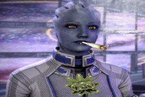 smoking pipes ganja for free