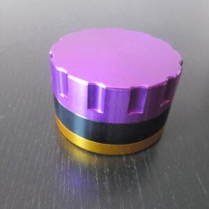 best multi color grinder