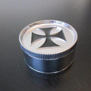 metal weed grinder